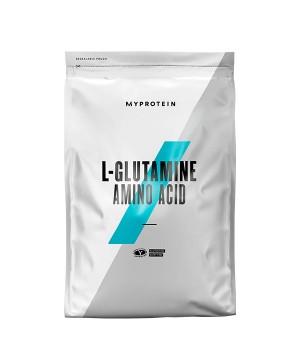 Глютамин Myprotein L Glutamine