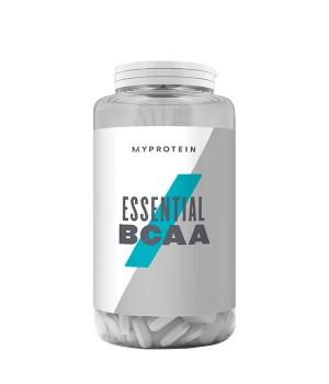 BCAA Myprotein BCAA PLUS