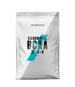 BCAA Myprotein BCAA 2:1:1 Powder