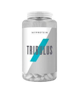 Трибулус Myprotein Tribulus Pro