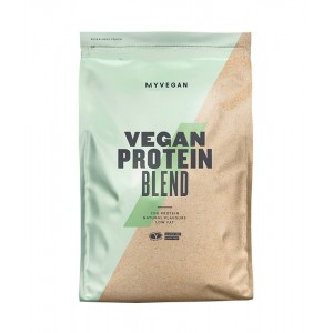 Vegan blend
