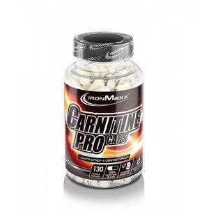 Carnitine Pro
