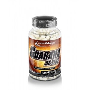 Guarana Active
