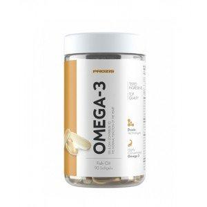 Omega 3 Prozis