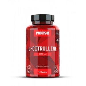 L-Citrulline 2250 мг