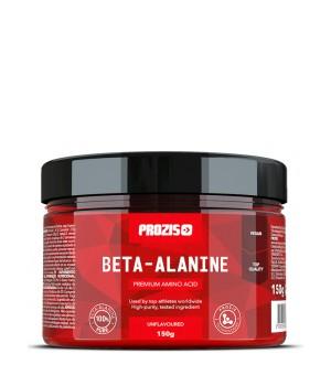 Бета-аланин Prozis Beta-Alanine Prozis