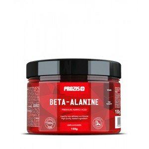 Beta-Alanine Prozis