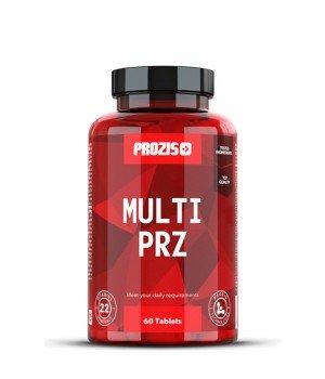 Витамины и минералы Prozis Multi PRZ