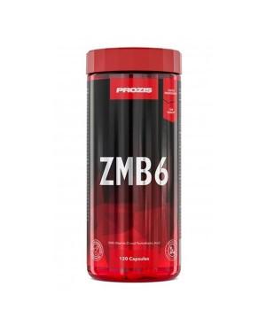 Трибулус Prozis ZMB6 - ZINC + MAGNESIUM + B6