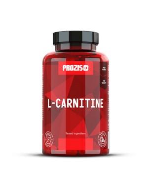 Л-карнитин Prozis L-Carnitine 1500