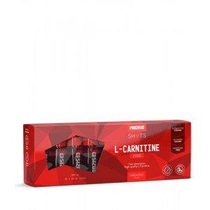 L-Carnitine 2000
