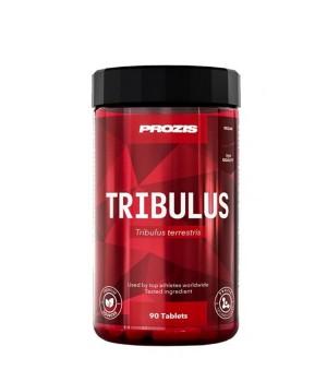 Трибулус Prozis Tribulus Terrestris 1000 мг