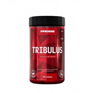 Tribulus Terrestris 1000 мг