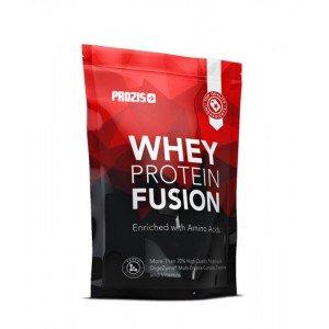 Whey Protein Fusion