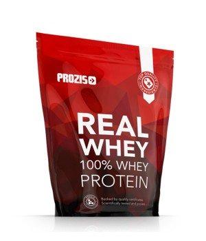 Протеин Prozis 100% Real Whey Protein