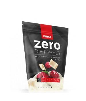 Протеин Prozis Zero Diet Whey