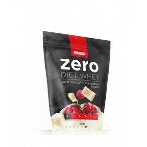 Zero Diet Whey