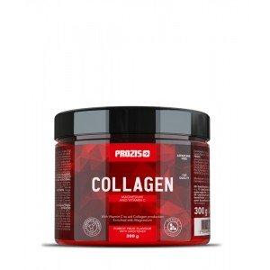 Collagen + Magnesium