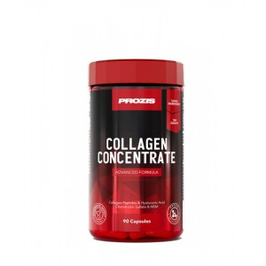 Collagen Concentrate