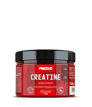 Креатин Prozis Creatine Monohydrate