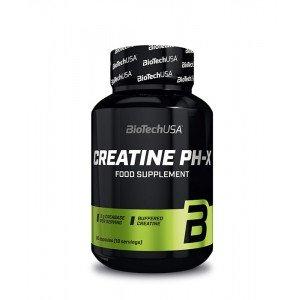 CREATINE P-HX