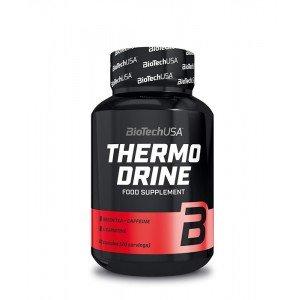 THERMO DRINE Complex