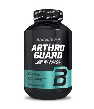 Суставы и связки BioTech Arthro Guard