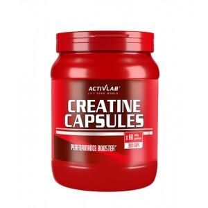 Creatine Tabs 1000 mg