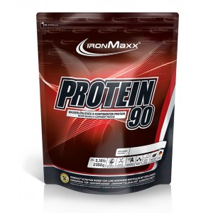 Protein 90