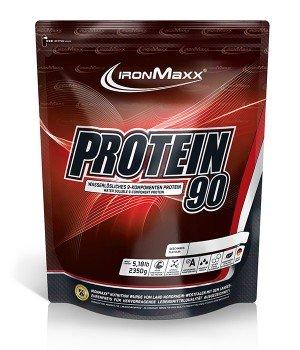 Протеин IRONMAXX Protein 90