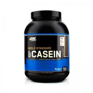 100% Casein - уценка