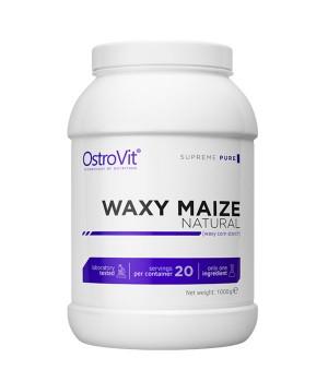 Гейнер OstroVit Waxy Maize