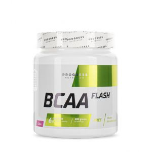 BCAA FLASH