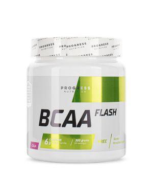 BCAA Progress Nutrition Bcaa Flash Progress Nutrition