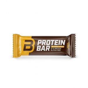 Protein Bar BiotechUSA