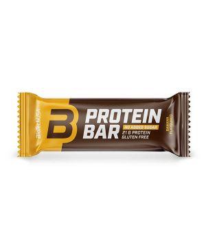 Батончики BioTech Protein Bar BiotechUSA