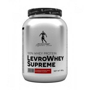 Levro Whey Supreme