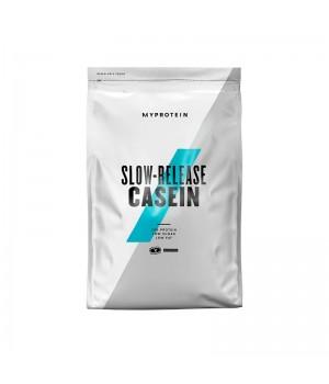 Протеин Myprotein Micellar Caseine - уценка