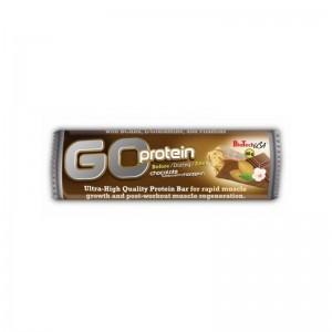 GO Protein - уценка