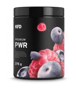 Предтреник KFD Nutrition Premium Pre-Workout