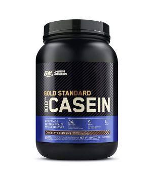 Протеин Optimum Nutrition 100% Casein ON