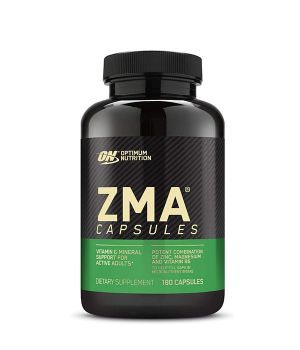 Трибулус Optimum Nutrition ZMA