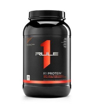 Протеин R1 R1 Proteine