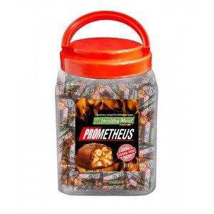 Протеинове конфеты ProMetheus от Power Pro