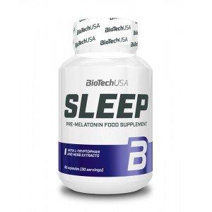 Sleep (Комплекс для сна) Biotech