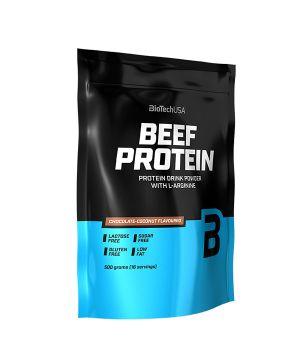 Протеин BioTech Beef Protein Biotech