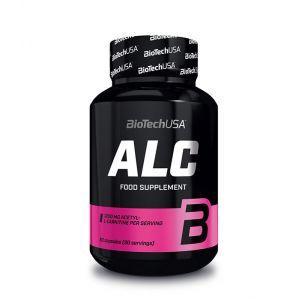 ALC Biotech