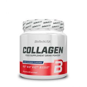 Collagen Biotech