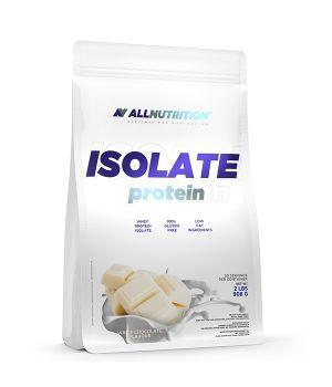 Протеин All Nutrition Isolate Protein Allnutrition