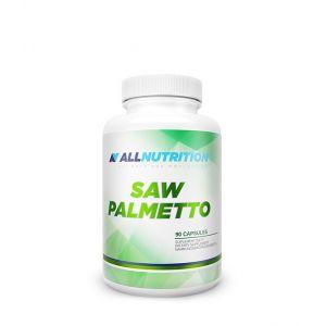 Adapto Saw Palmetto Allnutrition